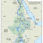Egypt No Longer Owns the Nile -Le Monde diplomatique