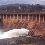 Aswan Dam's Negative  impact on the African continent