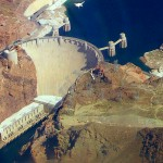 Ethiopian type Large-scale hydroelectric dams are not viable – Oxford dam-busters