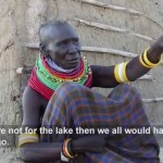 Community Voices of Lake Turkana menaced by Omo riverdams in Ethiopia