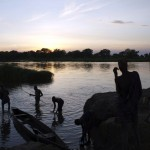 Egypt supports South Sudan to secure Nile share  – Egypt Pulse