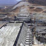 Ethiopian dam will have a devastating effect on Egypt